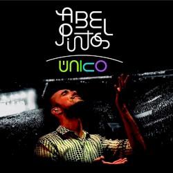 Abel Pintos - Motivos (En Vivo)