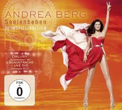 Andrea Berg - Wunderland
