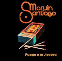 Malvin Santiago - Vasos en colores
