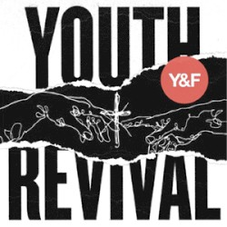 Hillsong Young & Free - This Is Living