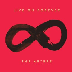 The Afters - Legends
