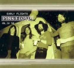 Pink Floyd - High Hopes (live, 1994)