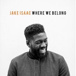 Jake Isaac - Home
