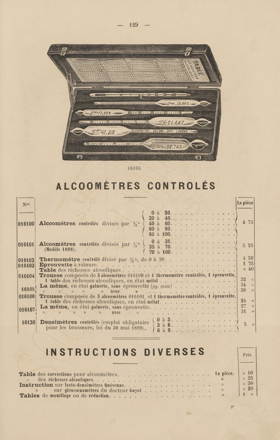 Cataloguelunetterieoptique_jp2.zip&file=cataloguelunetterieoptique_jp2%2fcataloguelunetterieoptique_0139
